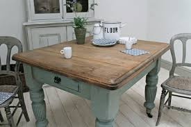 Farmhouse Round Kitchen Table by Farmhouse Kitchen Tables U2013 Home Design And Decorating