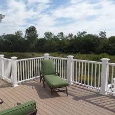 tbg deck builders deck builders milwaukee wi area deck contractor