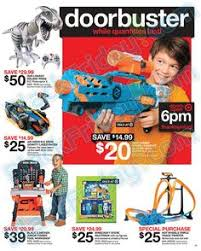 target ad black friday 2014 we have posted the target blackfriday2014 ad 2014 ad leaks
