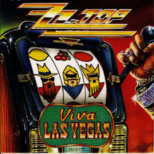 las vegas photo album 45cat zz top viva las vegas edit 2000 blues warner bros