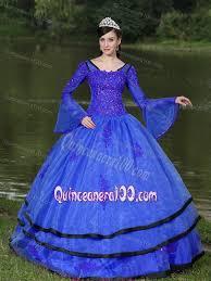 blue quinceanera dresses royal blue quinceanera dresses gowns quinceanera 100