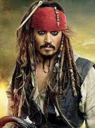 how to create a captain jack sparrow pirate costume pirates of the caribbean main characters characters tv tropes