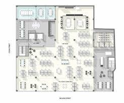 the plans u2013 hangar54