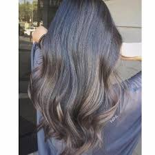 light ash brown hair color 80 brown hair color shades that flatter anyone my new hairstyles