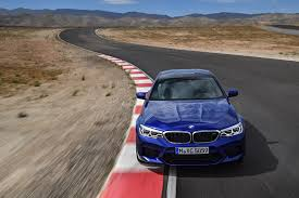 first bmw m5 2018 bmw m5 official unveil pictures u0026 specs hypebeast