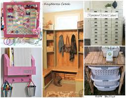 the best ideas to organize your home farmhouse made