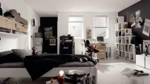 chambre d une ado 101 idées pour la chambre d ado déco et aménagement regarding