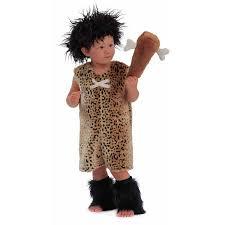 Baby Boy Halloween Costume Cave Baby Boy Toddler Halloween Costume Walmart