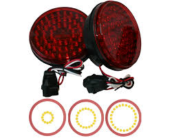 led lights for semi trucks led strobe lights for semi trucks http scartclub us pinterest