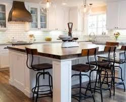 kitchen contemporary kitchen lighting dining room pendant lights