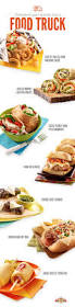 Portland Food Cart Map by 206 Best Food Trucks Images On Pinterest Food Trucks Food Carts