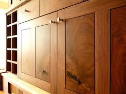 Black Walnut Cabinets Kitchens Cabinet Fabrication Group Syracuse Ny Residential Custom