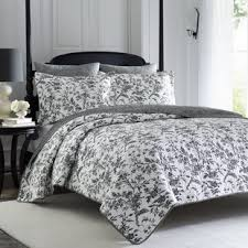 Bedding Quilt Sets Quilt Coverlet Sets You Ll Wayfair