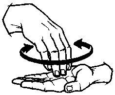Bathroom Sign Language 252 Best Asl Images On Pinterest American Sign Language Asl