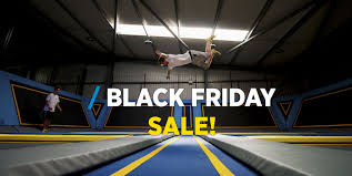 trampoline black friday sale black friday weekend at oxygen oxygen freejumping