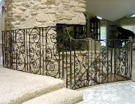 33 best ornamental iron images on irons iron and