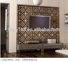 wall partition partition wall gq living room partition design buy design