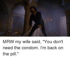 25 best memes about condom and mrw condom and mrw memes