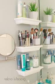 makeup storage sherrieblossomeup organizer large size of makeup storage sherrieblossomeup organizer instagramsherrieblossom instagram maxresdefault little london celebrity youtube sherrieblossom