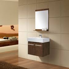 Wall Mounted Bathroom Storage Cabinets Astonishing Wall Mounted Bathroom Storage Cabinet From Particle