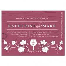 bird seed wedding favors winery wedding catalog botanical paperworks