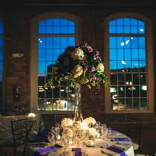 cheap wedding venues in nc event wedding venue raleigh durham the cotton room