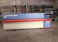 Woodworking Machinery For Sale In Uk And Europe by Industrial Auctions For Wood U0026 Metalworking Machinery Surplex