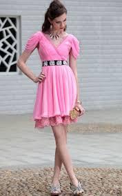 131 best summer dresses images on pinterest summer dresses long