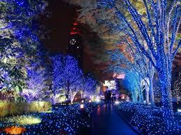 20 best japan lights images on