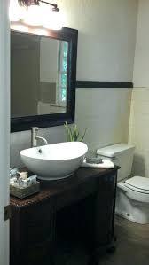 Modern Bathroom Sink Vanity Bowl Vanity Sinks Size Of Bathroom Sink Faucet Bowl