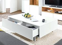 White Living Room Sets Large White Coffee Table Rustic White Coffee Table Large White