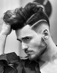 haircut with weight line photo boy hairstyles 2017 android apps on google play