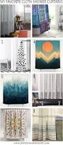 Chemistry Shower Curtains Society6 What U0027s Wrong With Vinyl Shower Curtains U2013 Plaster U0026 Disaster