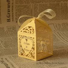 Wedding Candy Boxes Wholesale Candy Centerpiece Candy Boxes Display Creative Candy Shop