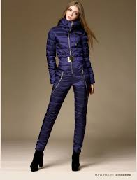 winter suits for womens my dress tip