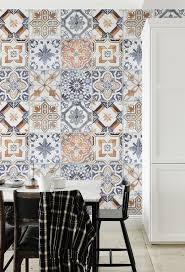 inviting modern wallpaper with circles tags modern wallpaper