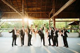 wedding venues tomball tx chandelier grove archives southern weddings