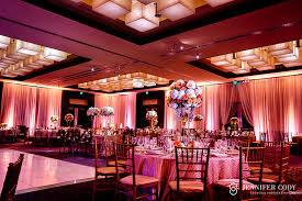 annapolis wedding venues the westin annapolis venue annapolis md weddingwire