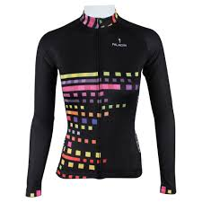 bike clothing popular black bike clothing buy cheap black bike clothing lots