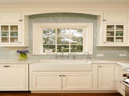 white kitchen with backsplash kitchen dazzling awesome best kitchen sink with drainboard