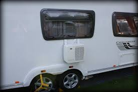 portable air conditioners for camper trailers buckeyebride com