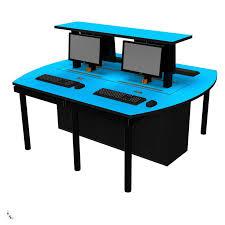 Commercial Computer Desk Commercial Computer Desk 11 Best I Desk Computer Desk Products