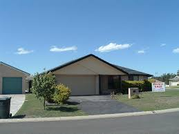 private property for sale by owner new south wales no agent property