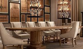 formal dining room sets for 12 gen4congress com