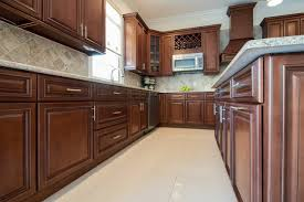 Ready Made Kitchen Cabinet Pre Made Kitchen Cabinets Southernfetecreative Com
