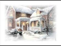 white christmas christmas card free christmas card day ecards