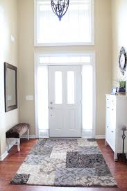 entryway colors classy design entryway rug ideas marvelous decoration entryway