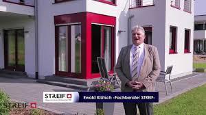 Streif Haus Wohnen Im Streif Fertighaus Baufamilien Berichten Impression