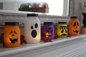 1001 ideen für halloween deko basteln zum entlehnen