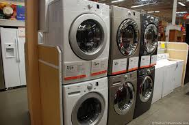 home depot black friday washer and druer beautiful washer home depot on whirlpool appliances for your